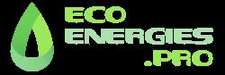 EcoEnergies